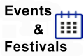 Fleurieu Peninsula Events and Festivals Directory